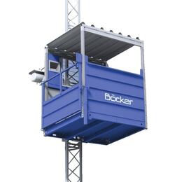Boecker Superlift MX1024 (2)