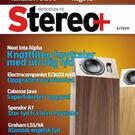 Stereopluss Forside 2020-04