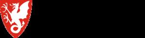 skiptvet_logo