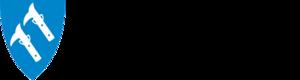 logo_marker5