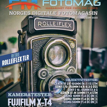 FotoMag 3-2020-1240px
