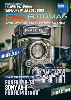 FotoMag-3-2020-400-H-px
