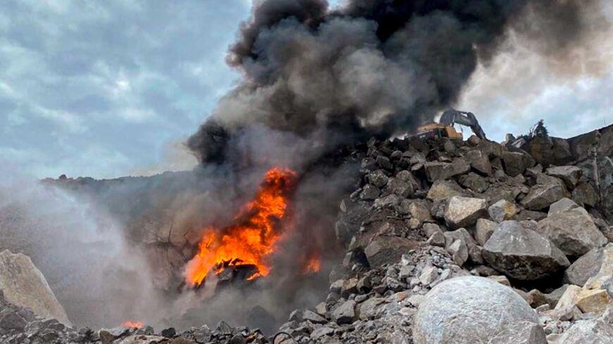 Brann Eigerøy