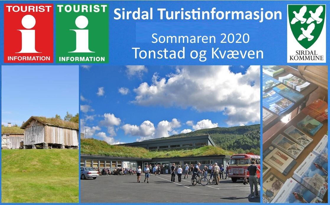 Bilete Turistinfo Sommer 2020.jpg
