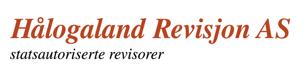hålogaland-revisjon-logo.png