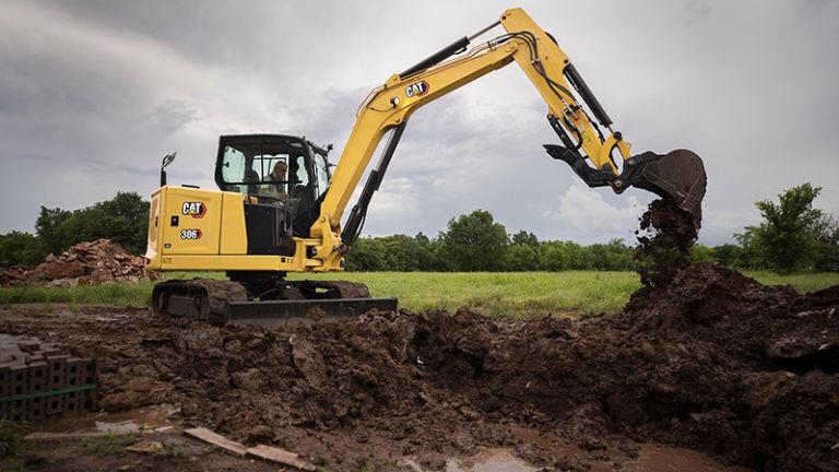 Cat-306-CR-next-gen-mini-hydraulic-excavator-768x432