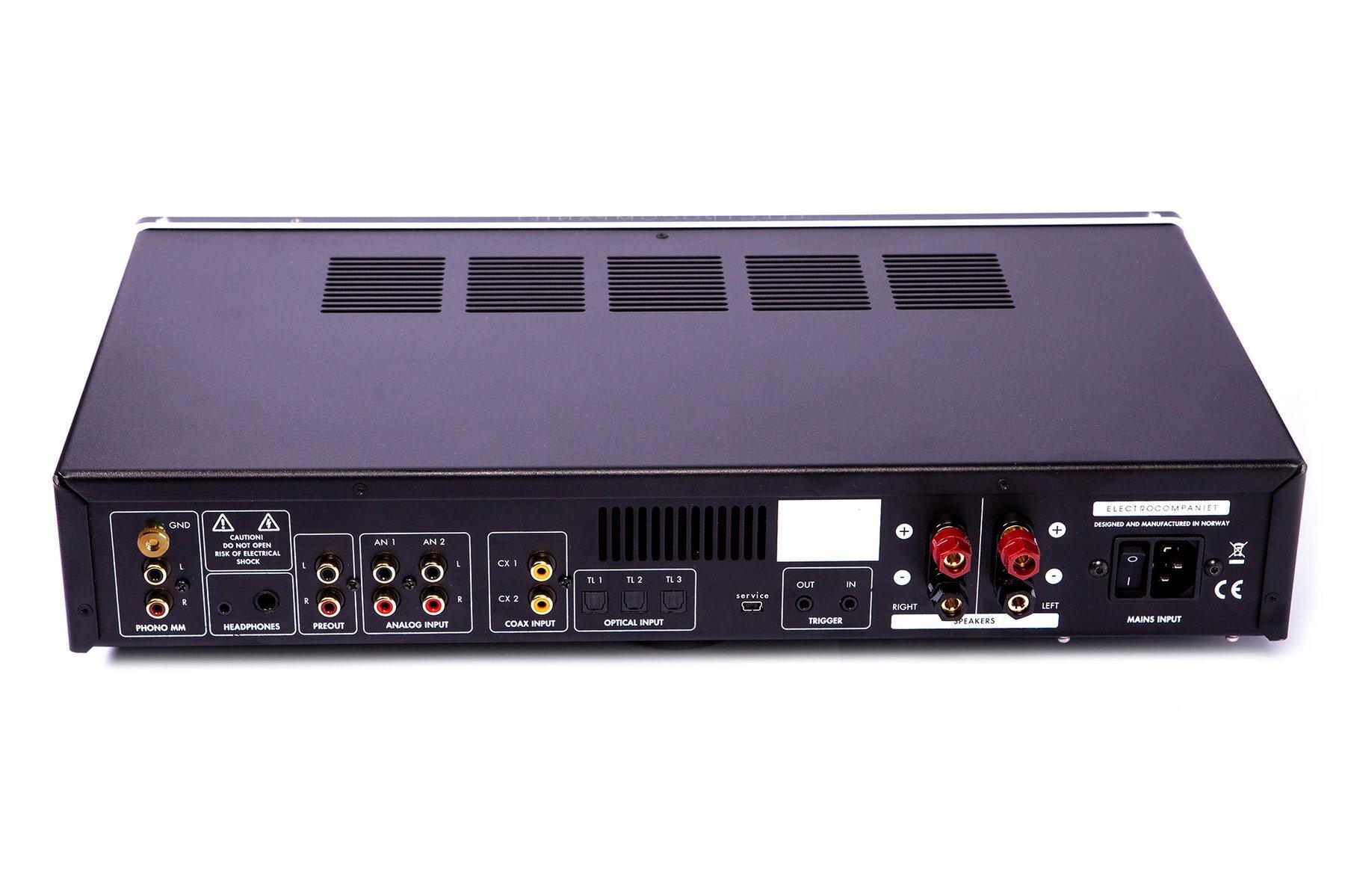 Electrocompaniet ECI80D back.jpg