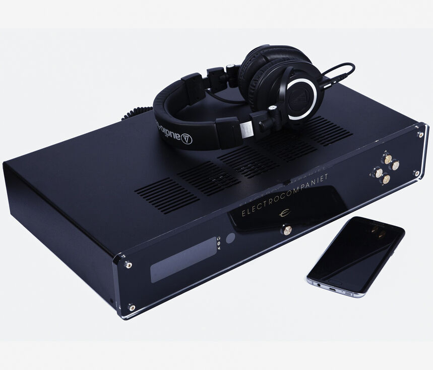 ECI80D headphones crop