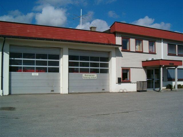 Brannstasjon Trøgstad.jpg
