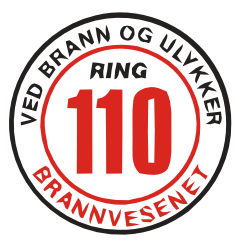 Ved brann 110.png
