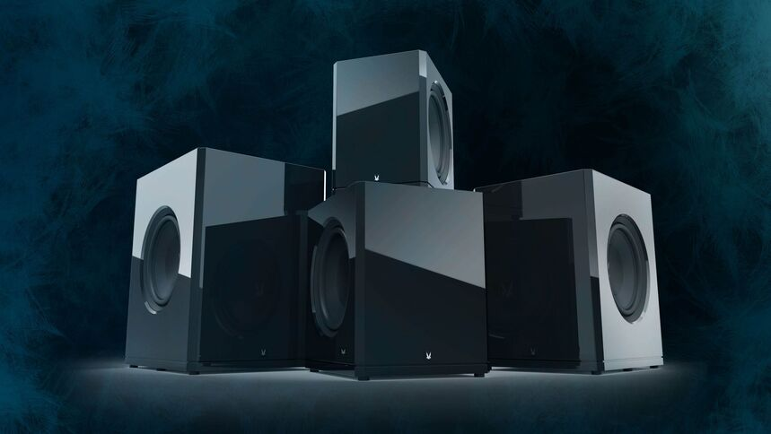 Main_Backgrounds_1920x1115px_1723_Subwoofers_Header-scaled-1