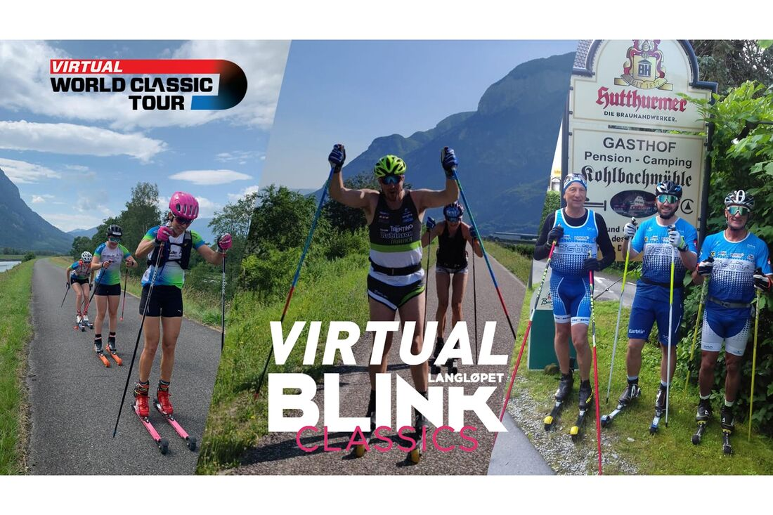 bild_virtual_blink_classics