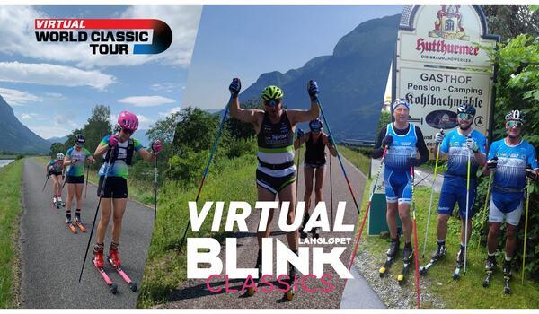 bild_virtual_blink_classics