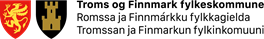 Logo TFFK