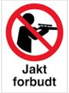 Jakt forbudt_100x134.png