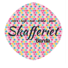 Skafferiet.png