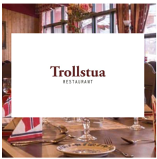 Trollstua Bardu hotell.png