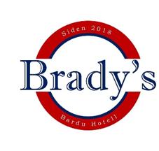 Bradys.png