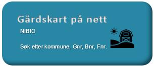 Gårdskart på nett.png