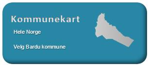 Kommunekart.png