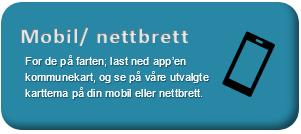 Mobil nettbrett.png