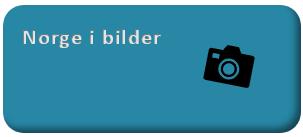 Norgeibilder.png