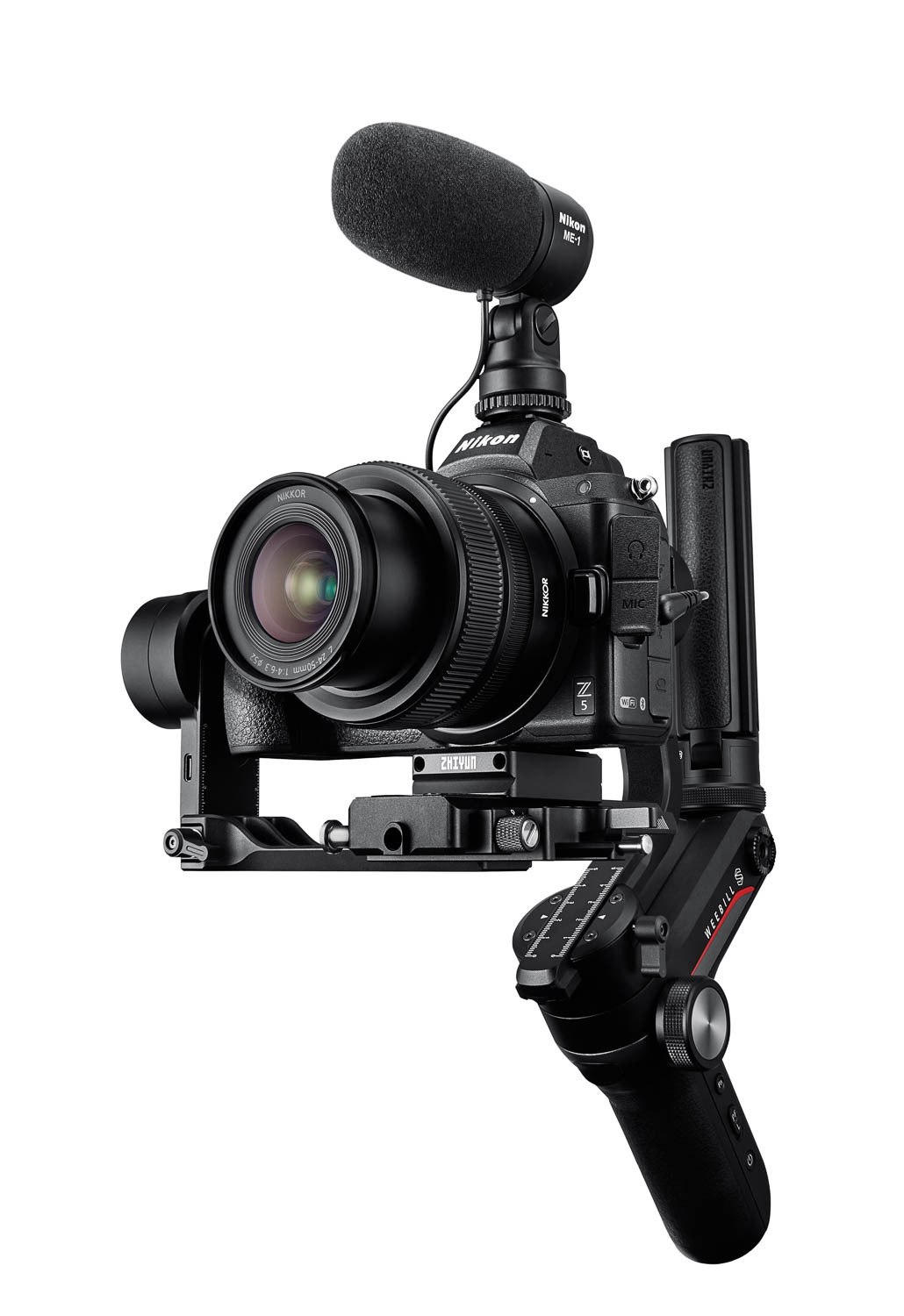 Z5_24-50_4-6.3_3rd_party_video_rig.jpg