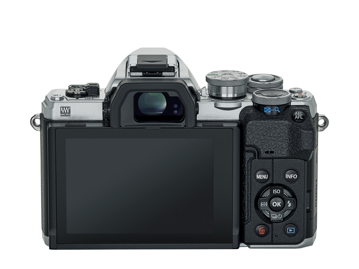 OM-D_E-M10_Mark_IV_silver_Back__Product_180.jpg