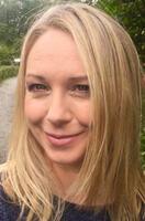 Annika Widholm