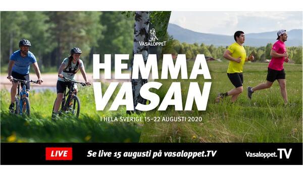 hemmavasan_live