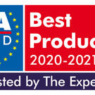 EISA-Award-Logo-2020-2021-Tested-by-the-Experts-outline