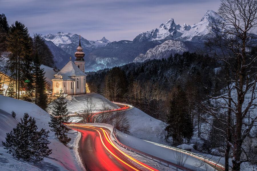 berchtesgadenwinter4