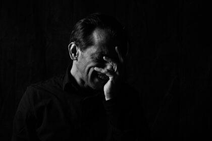 Portrait Philippe Bourin