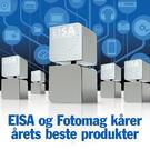 EISA_post_award_2020_v2_flat