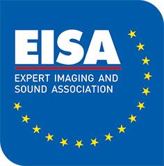EISA-logo-2018-sml.jpg