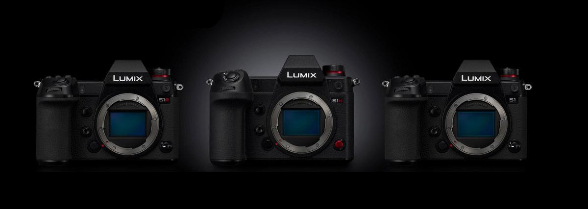 Lumixs_201_Header_bkg.jpg