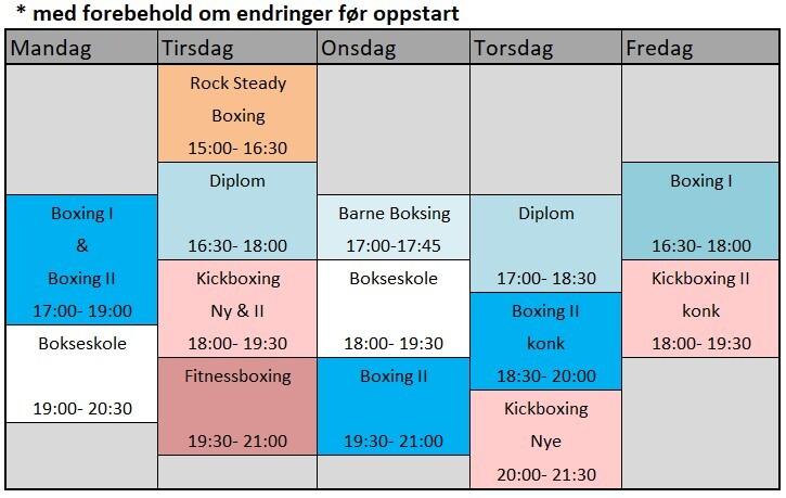 Timeplan H20.jpg