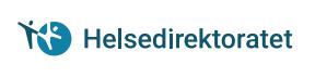 helsedirektoratet-logo.png