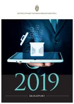 KK-utvalget_Årsrapport 2019
