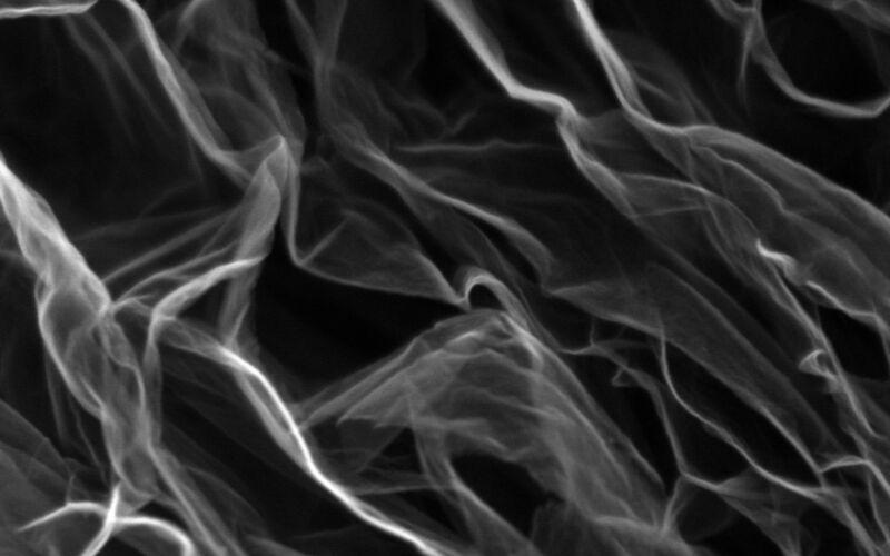 Reduced Graphene Oxide
