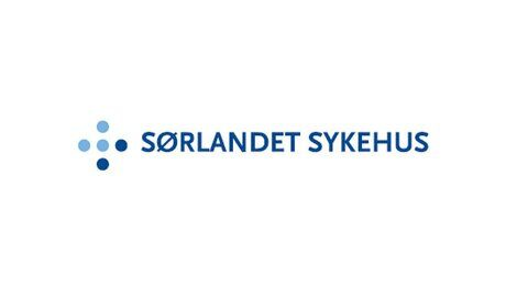 Sørlandet-sykehus
