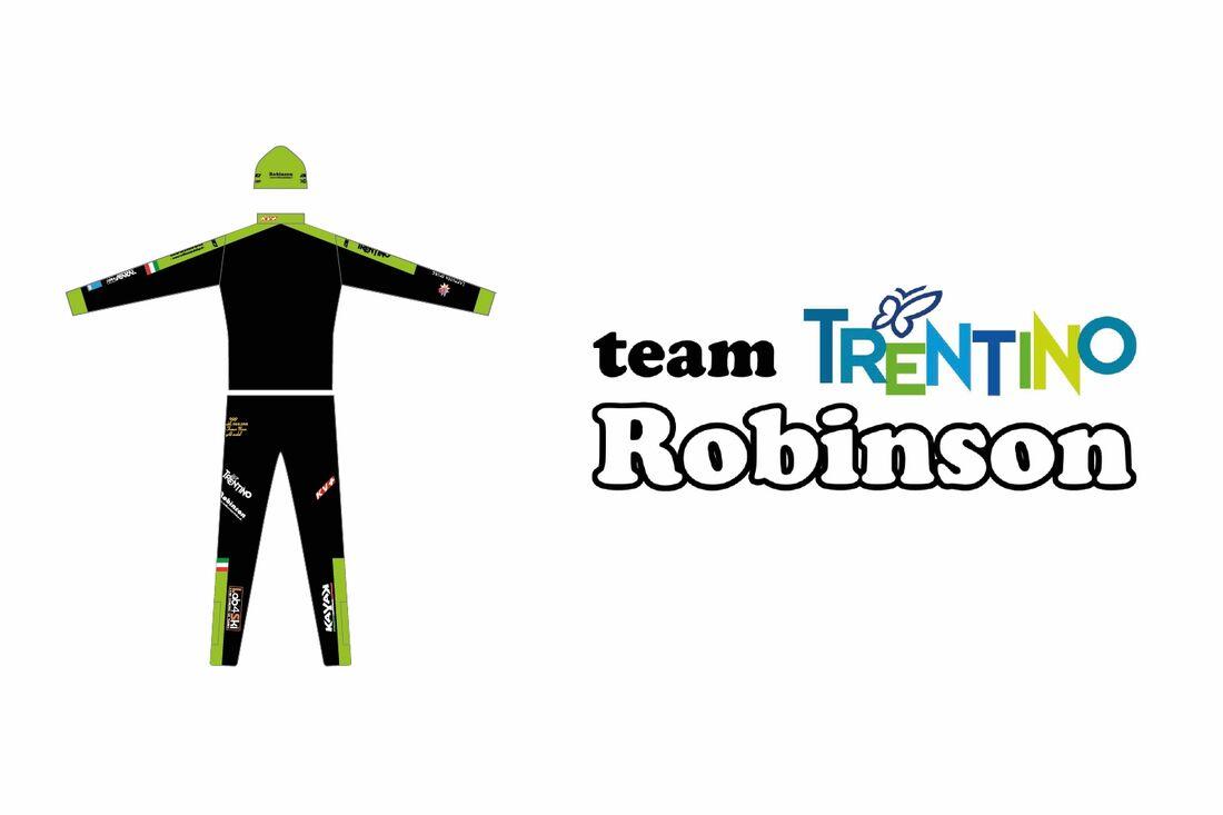 robinson_trentino_20_21