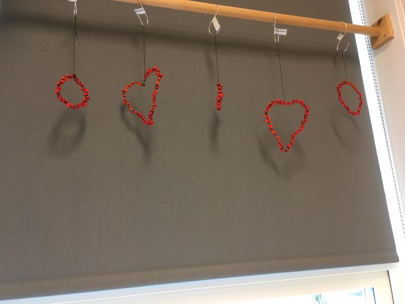 Hjerte 1.jpg