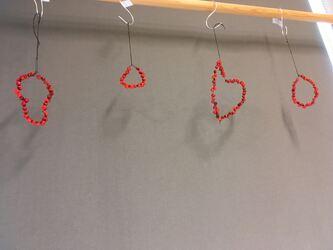 Hjerter 2