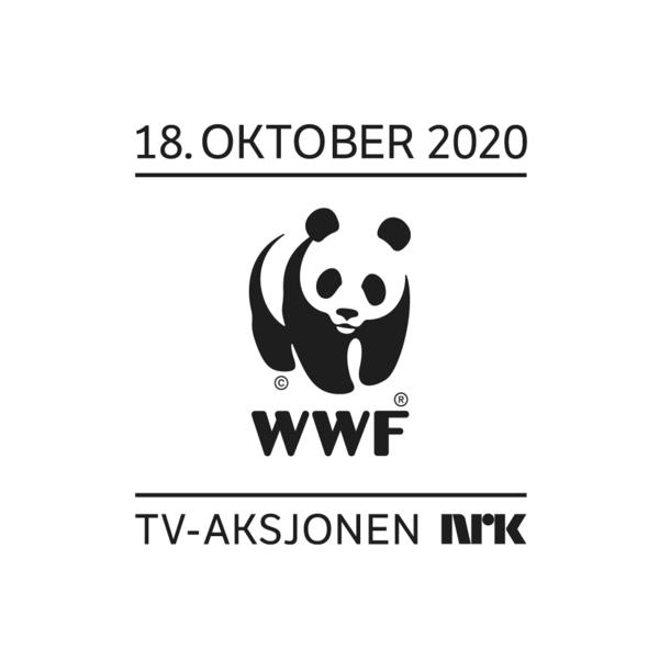 tva_fb_logo_2020_rgb
