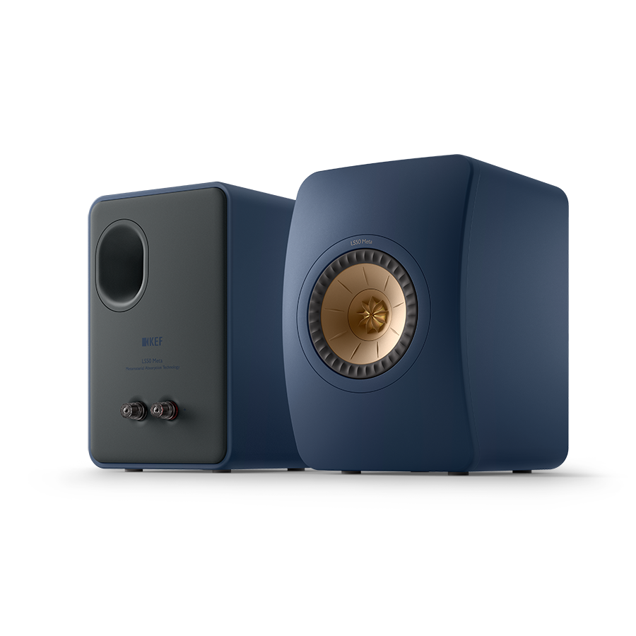 LS 50 pair front back .png