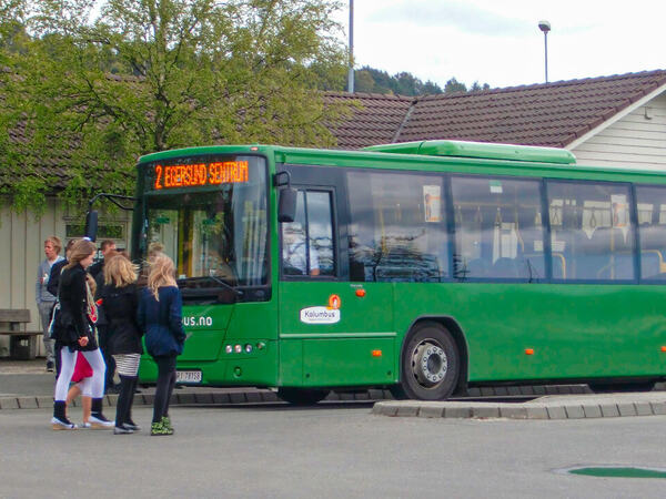 buss2