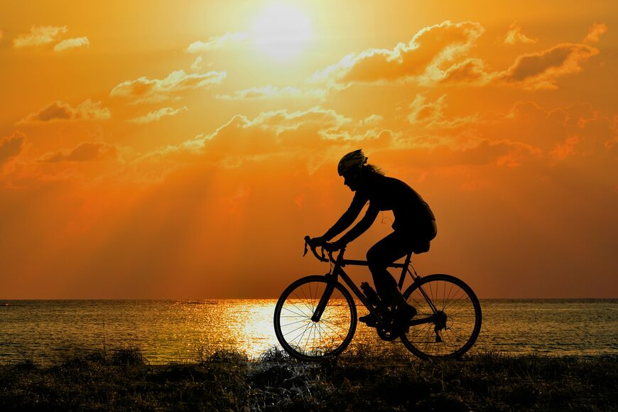 cyclist-4106536_1920