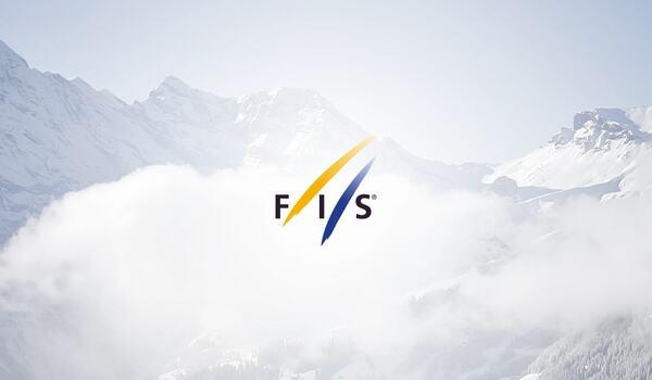 fis_bild