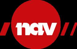 Nav-logo_250x157.png